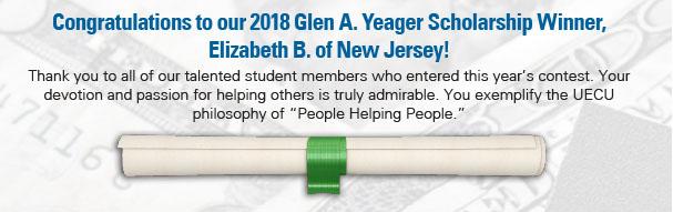 2018_July_Scholarship_winner.jpg