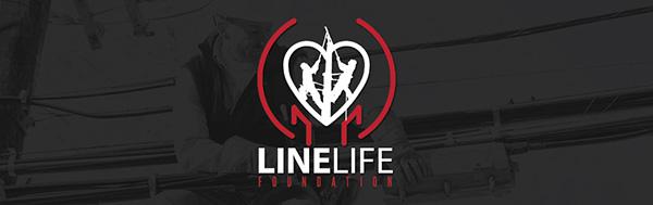 2018_linelife.jpg