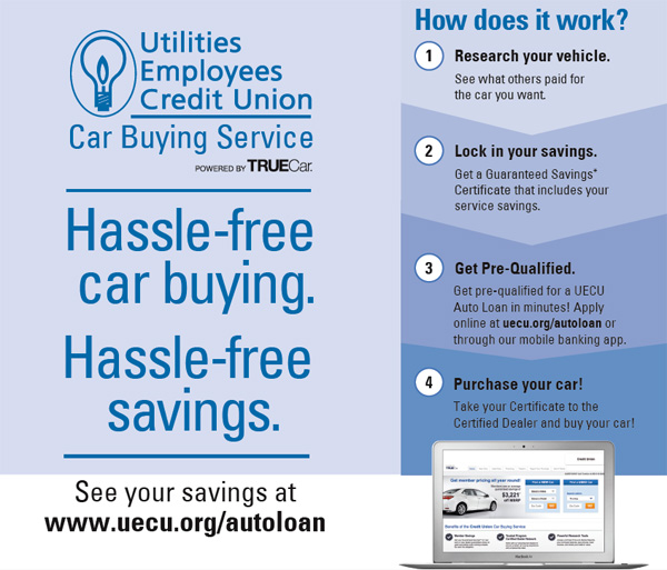 See What Others Paid For Cars >> Memberenews July 2015 Summer Utilities Employees Credit Union