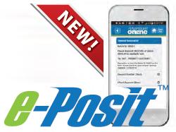 E-Posit graphic