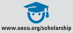 2015 Scholarship Contest